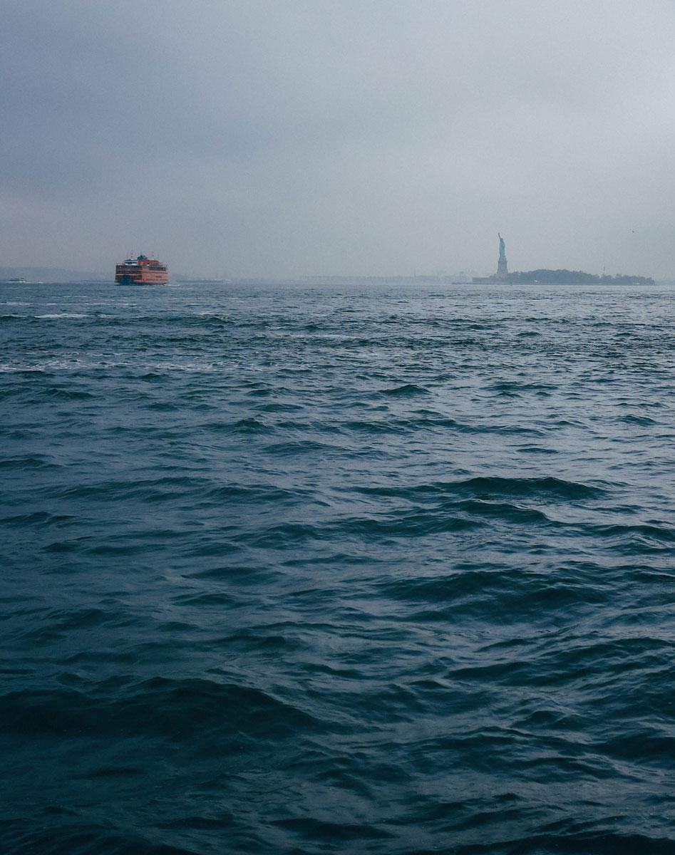 Black Black Sea